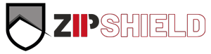 Zip Shield Logo