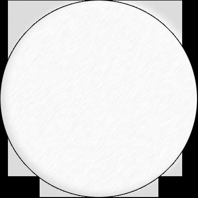 bianco-sable