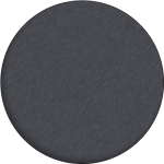 grigio-scuro-sable