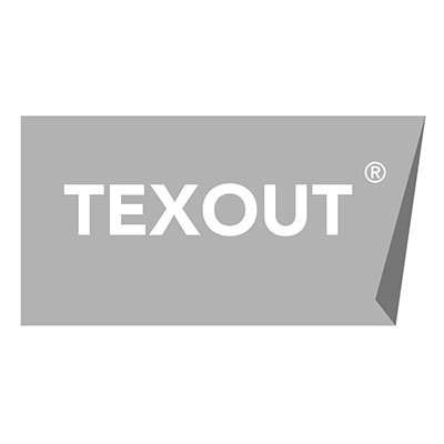 Texout