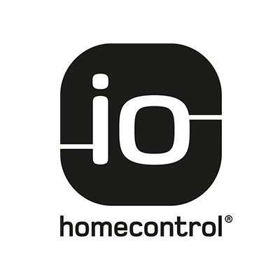 Io Home Control