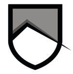 Zip Shield Logo